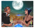 Thumbnail for version as of 18:32, November 12, 2014