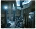 Thumbnail for version as of 17:03, November 20, 2014