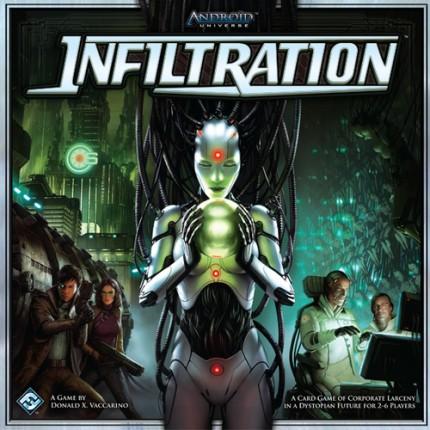File:Infiltration-430x430.jpg