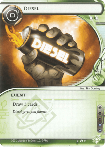 File:Diesel-430x600.png