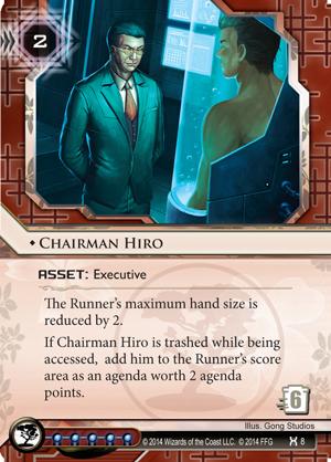 Netrunner-chairman-hiro-