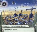 Amazon Industrial Zone