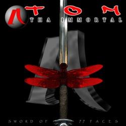 Swordof77Faces