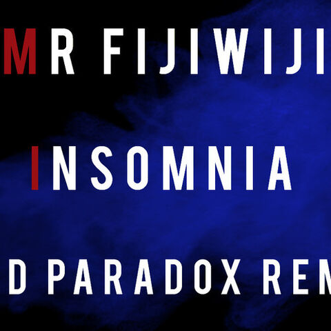 File:InsomniaAcidParadoxRemix.jpg