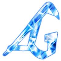 File:Aerogroove.jpg