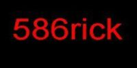 586rick