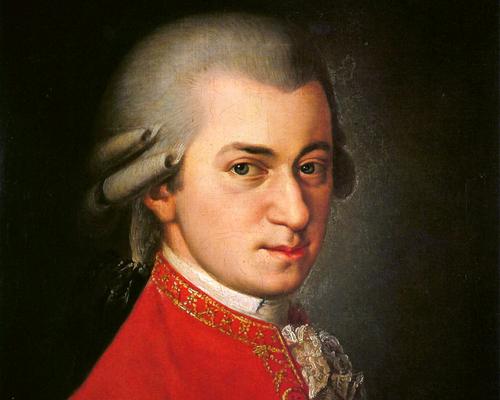 File:Mozart.png