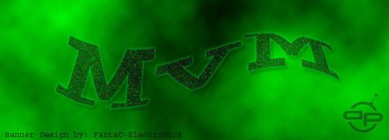 File:MvM.jpg