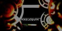 HAELEQUIN