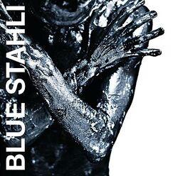 BlueStahliAlbum