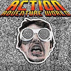 World-1-3