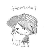 Heartseeker7