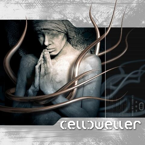 File:CelldwellerLP.jpg