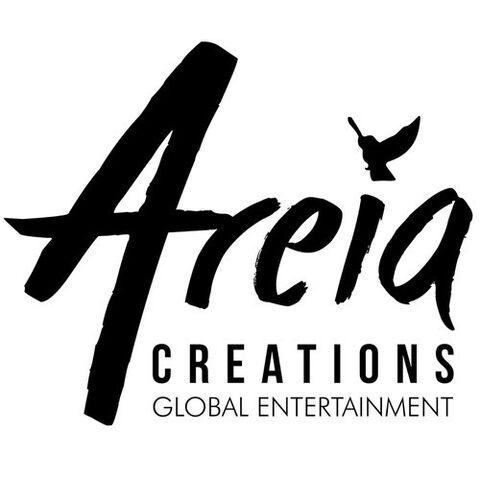 File:AreiaCreations.jpg