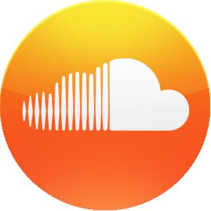File:Soundcloud300.png
