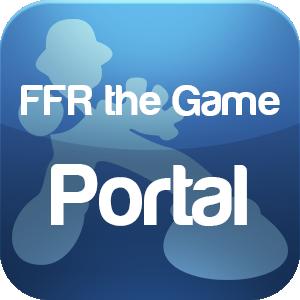 File:FFRtheGamePortal.png