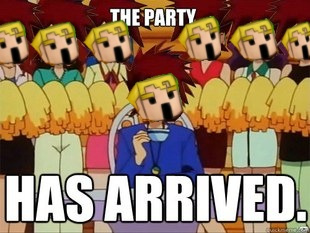 File:EnterParty.png