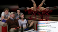 Thumbnail for version as of 12:14, January 14, 2012