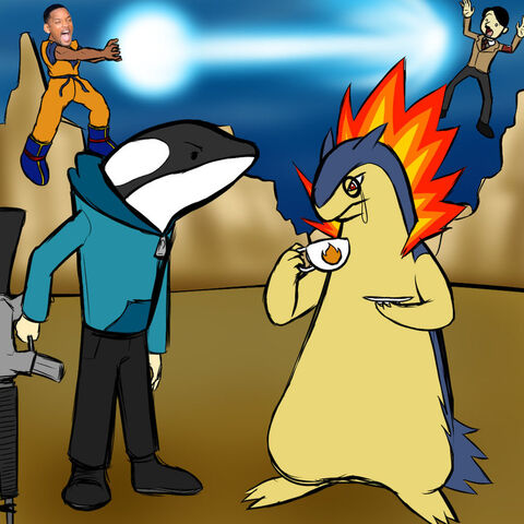 File:Pokemon drawathon dam itdestroyoxx2 by entermeun-d4omvcr.jpg
