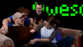 Thumbnail for version as of 11:51, January 14, 2012