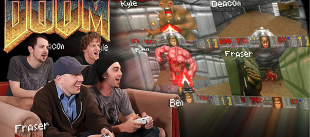 File:Video-Games-AWESOME--Cooperative-DOOM--e12328220.jpg