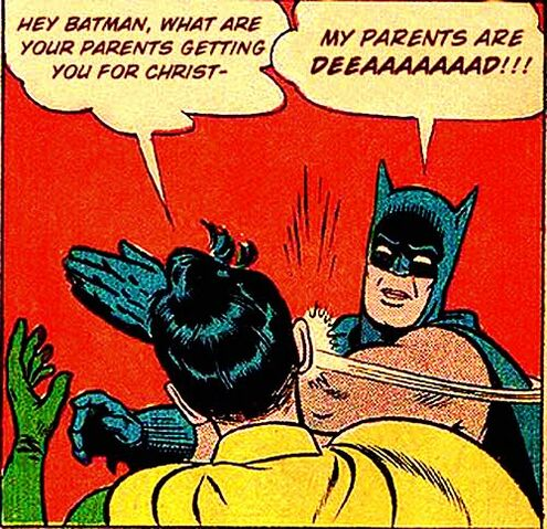 File:Batman angst.jpg