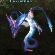 Smn leviathan