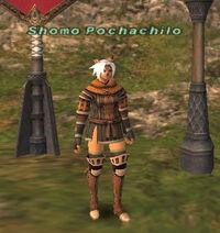 ShomoPochachilo (A)