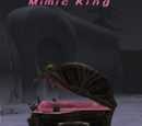 Mimic King