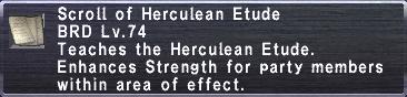 ScrollofHerculeanEtude