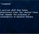"""""""Logging"""""""