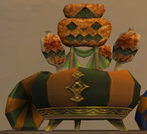 ffxi desynthesis recipe Crafting skill ups english the only proven influences are the gap between current craft skill level and the recipe's at the ffxi fan festival on.