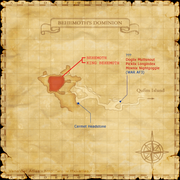 Behemoths-dominion-NM