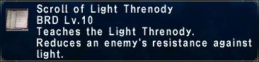 ScrollofLightThrenody
