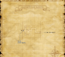 Xarcabard, Land of Truths