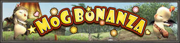 Mog Bonanza Winning Numbers Announced! (06-16-2009)