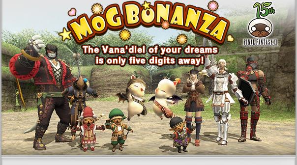 MogBonanza-1-15a