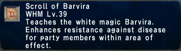 ScrollofBarvira