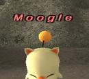 Moogle (NM)