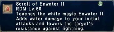 EnwaterIIScroll