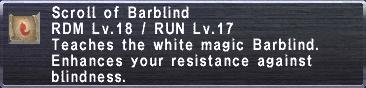 ScrollofBarblind
