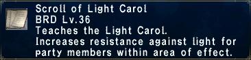 ScrollofLightCarol