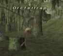 Orcfeltrap
