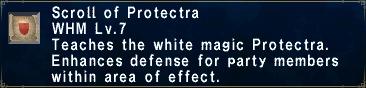 ScrollofProtectra