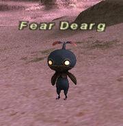 Fear Dearg