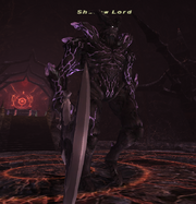 Shadow Lord