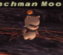 Henchman Moogle