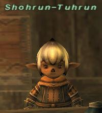 Shohrun-Tuhrun.jpg