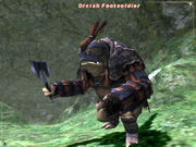 Orcfootsoldier