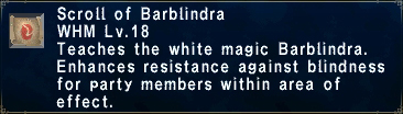 ScrollofBarblindra